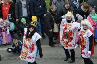2020_karnevalsumzug_150
