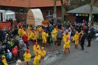 2020_karnevalsumzug_156