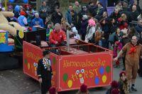 2020_karnevalsumzug_159
