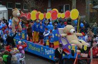 2020_karnevalsumzug_160