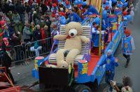 2020_karnevalsumzug_162