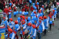 2020_karnevalsumzug_165