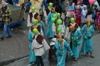 2020_karnevalsumzug_167