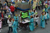 2020_karnevalsumzug_168