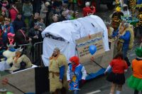 2020_karnevalsumzug_171