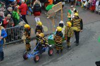 2020_karnevalsumzug_172