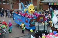 2020_karnevalsumzug_173