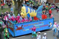 2020_karnevalsumzug_174