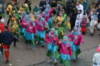 2020_karnevalsumzug_175