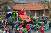 2020_karnevalsumzug_176
