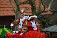 2020_karnevalsumzug_179