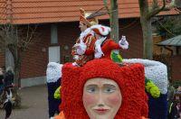 2020_karnevalsumzug_180