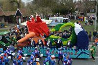 2020_karnevalsumzug_183