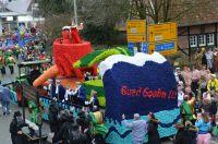 2020_karnevalsumzug_184